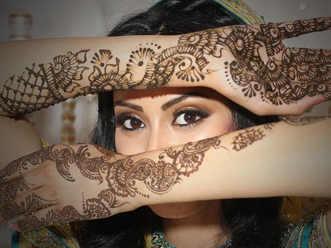 wedding photos, muslim female wedding photographer, asian female wedding photographer, indian wedding photographer, sikh wedding photographer, hindu wedding photographer, bengali wedding photographer, pakistani wedding photographer