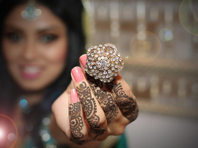 Asian Female Wedding Photographer in Manchester, Asian Female Wedding Photographer in Liverpool, Asian Female Wedding Photographer in Bolton, Asian Female Wedding Photographer in Rochdale, Asian Female Wedding Photographer in Bradford, Muslim Wedding Photographer, Hindu Wedding, Sikh Wedding