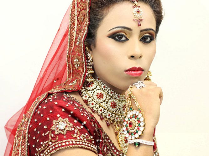 Jahans Studio Photography, Professional Photoshoots